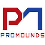 ProMounds