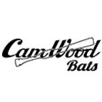 CamWood Training Bats