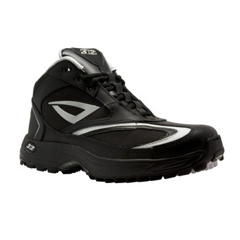 Momentum Trainer Mid Turf Shoes by 3N2