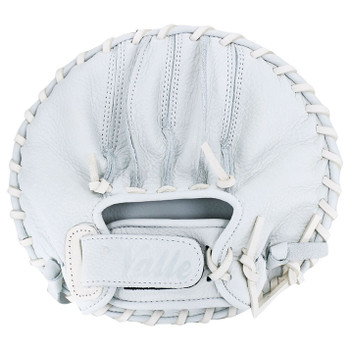 Valle Eagle Switch Pancake Training Glove