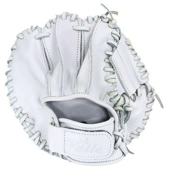 Valle Eagle KK Infield Trainer Glove