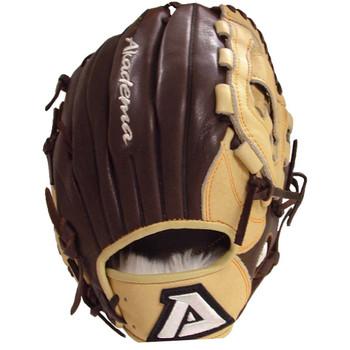Akadema ProSoft Infielder's Glove ADH214