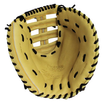 Akadema Fast Pitch Series Catcher's Mitt AEA65