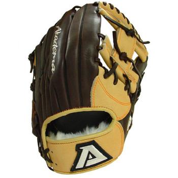 Akadema ProSoft Funnel Infielder's Glove AFL211