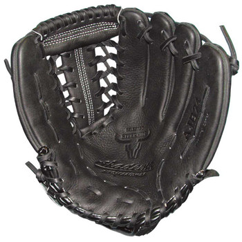 Akadema Fast Pitch Series Infielder's Softball Glove AJB74