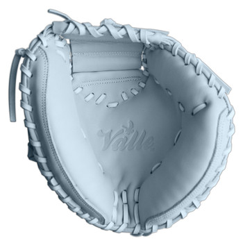 Valle Eagle 27 Catcher's Training Mitt