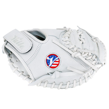 Valle Eagle T25 Catcher's Training Mitt