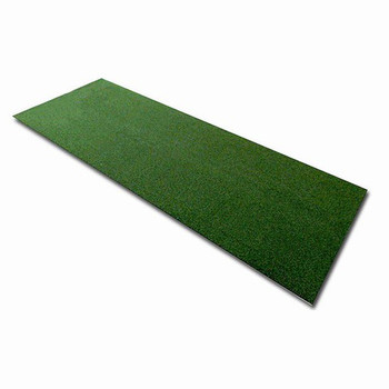 Batting Stance Artificial Turf Mat 6x12 Nylon