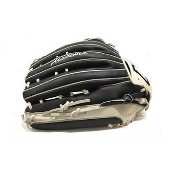 Akadema Torino Series Outfielder's Glove ACM39