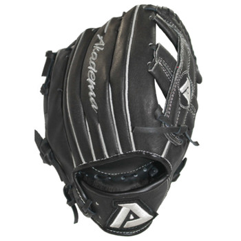Akadema Prodigy Series Youth Baseball Glove AZR95 Shell