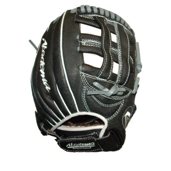 Akadema Rookie Series Youth Baseball Glove AJT99 Shell