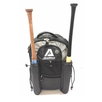 Akadema Bat Bag Back Pack