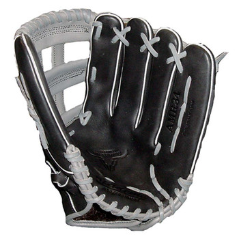 Akadema Precision Kip Leather Outfielder's Glove AMR34