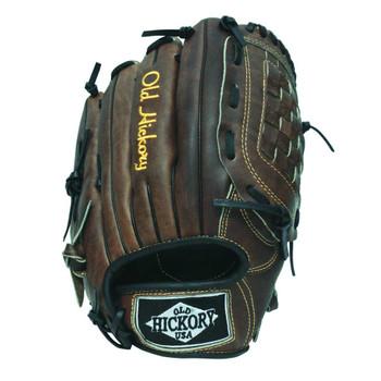 Old Hickory Pro OH12 Baseball Glove