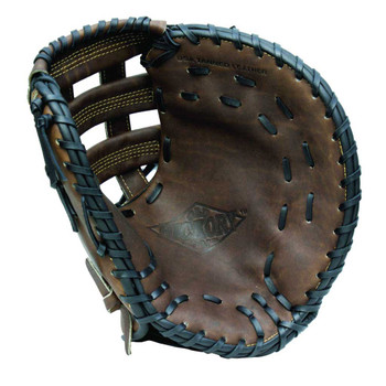 Old Hickory Pro OH1B First Baseman's Glove