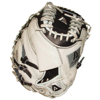 Akadema Praying Mantis Catcher's Glove APM42