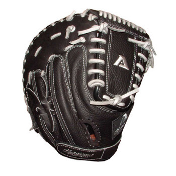 Akadema Praying Mantis Fastpitch Catcher's Glove APM66