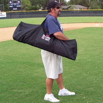 90 Second Net - Soft Toss - carrying case