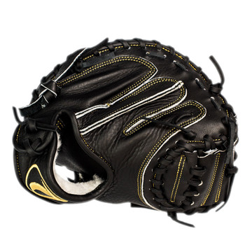 D-Bat Mini Catcher's Mitt