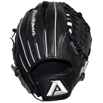 Akadema Precision Kip Leather Infielder's Glove ASB104