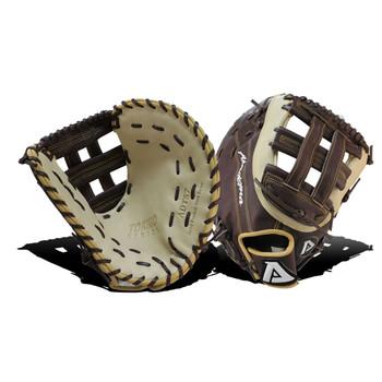 Akadema Torino Series 1st Baseman's Glove ADT57