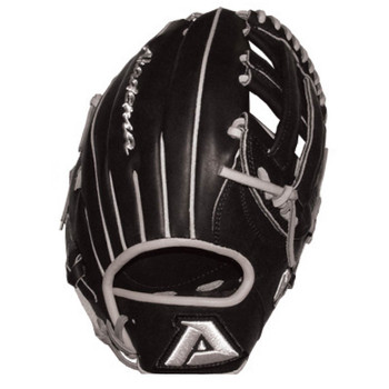 Akadema Precision Kip Leather Infielder's Glove ASD111