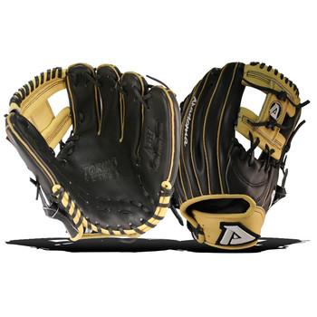 Akadema Torino Series Infielder's Glove ATH7