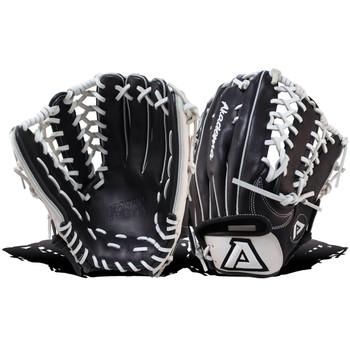 Akadema Precision Series Outfielder's Baseball Glove ADV33