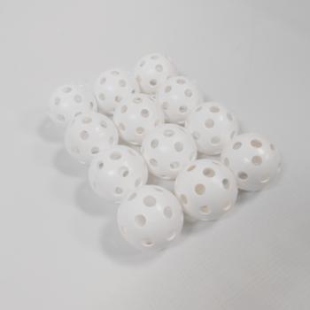 Small Wiffle® Training Balls