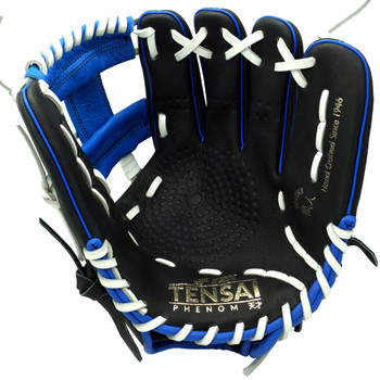 SSK Tensai Baez Fielding Glove Palm