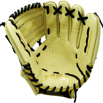 SSK Tensai Fernando Tatis Infielder's Glove Palm