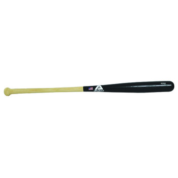 Akadema Pro-Level Ash Fungo Bat