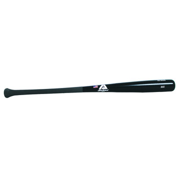 Akadema M681 Elite Hard Maple Baseball Bat with Tacktion