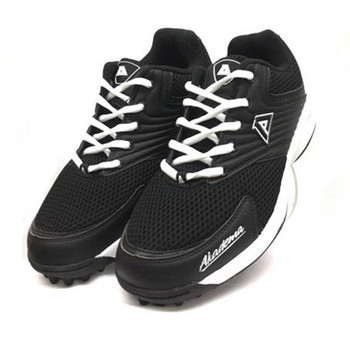 7c719b747eff2 On Sale. Akadema Zero Gravity Turf Shoes