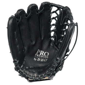 D-Bat Outfielder's Glove G1275OF Front