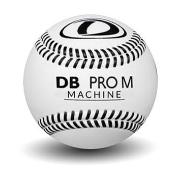 DBat PRO M Machine Baseball