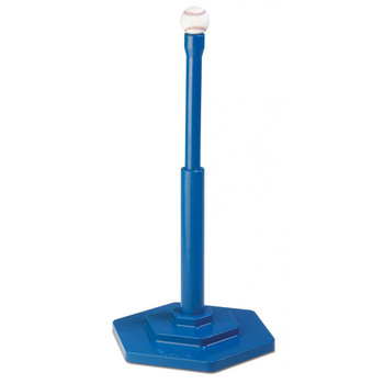 FallLine Premium Single Position Batting Tee
