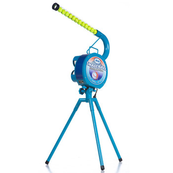 JUGS Small-Ball® Pitching Machine