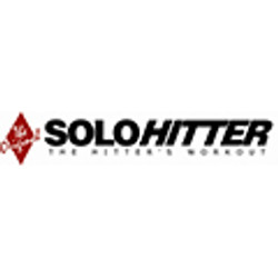 SoloHitter