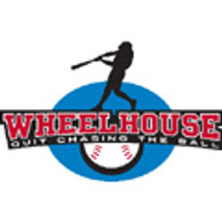 Wheelhouse Batting Cages