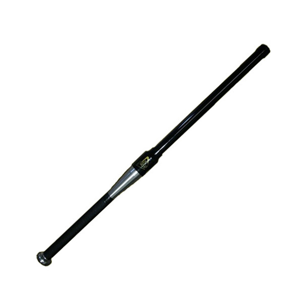 Kicker Training Bat
