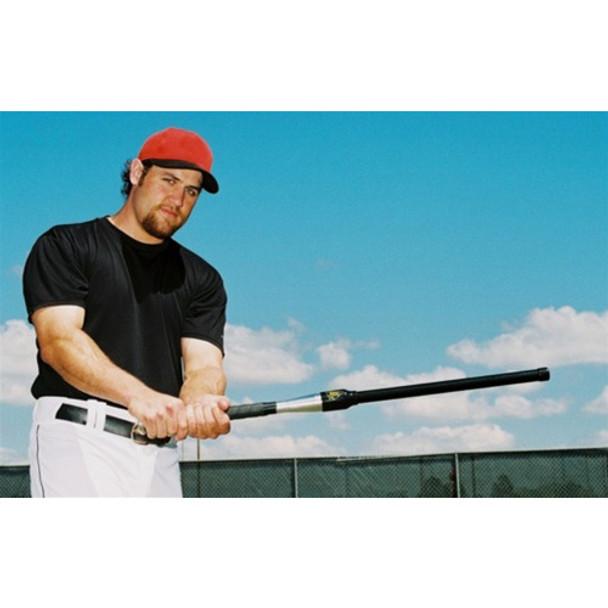 MLB All-Star Lance Berkman