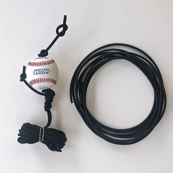 SwingAway Extreme Baseball Tune Up Kit
