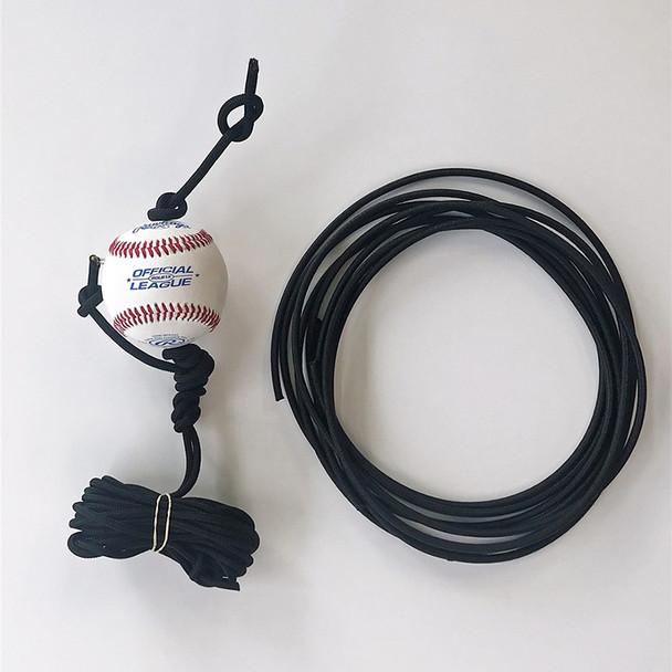 SwingAway Extreme Baseball Tune Up Kit