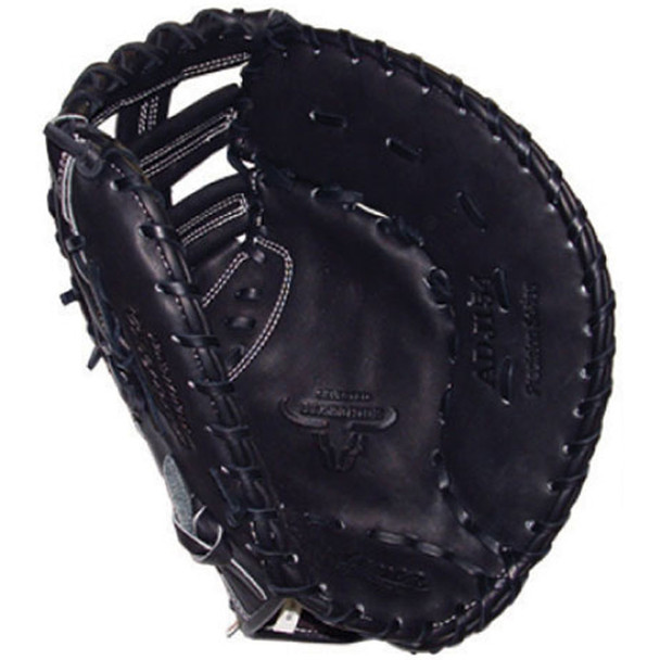 Akadema Precision Kip Leather 1st Baseman Glove ADJ154