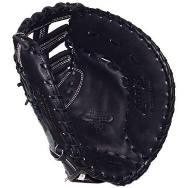 Akadema Precision Kip Leather 1st Baseman Glove ADJ154