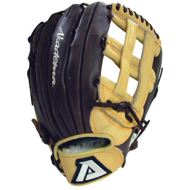 Akadema ProSoft Outfielder's Glove AHO224