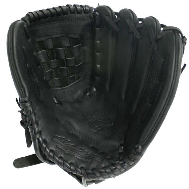 Akadema ProSoft Pitcher's & Outfielder's Glove ALN225