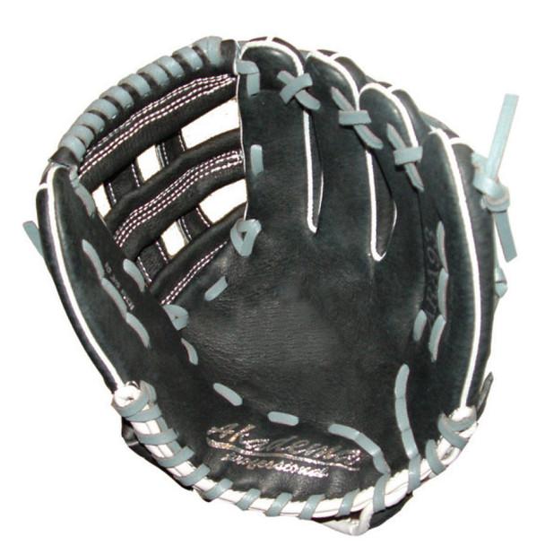 Akadema Rookie Series Youth Baseball Glove AJT99 Palm