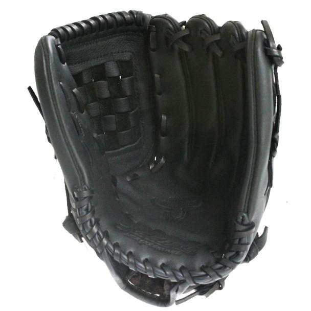 Akadema ProSoft Series Outfielder's Glove AMK226